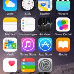 Screen Shot 2015-06-09 at 01.12.19