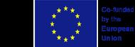 fp7_u_eu